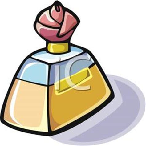 Essay on fragrance of rose