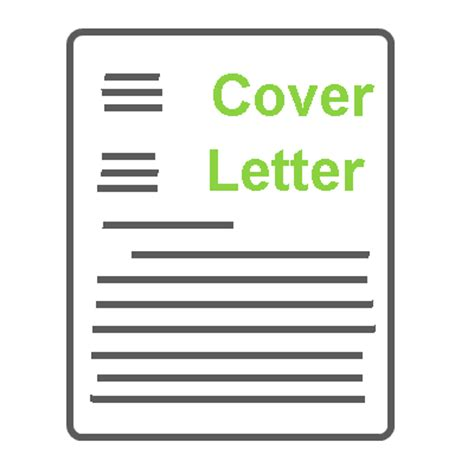 Cover letter kob
